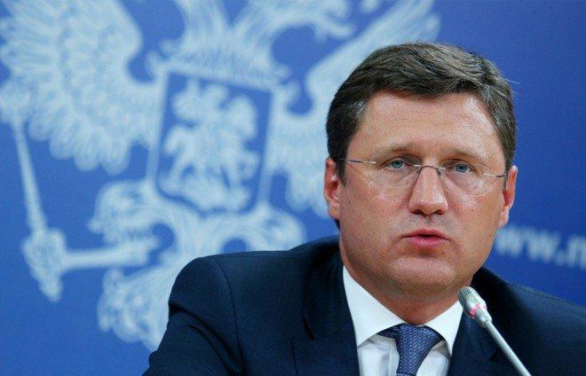 روسيا: منتجو النفط سيتحركون في هذه الحالة فقط!
