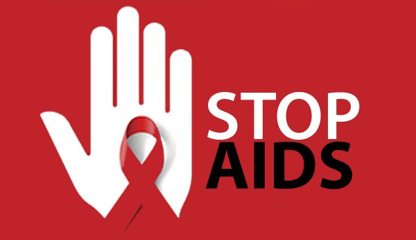 """الأمم المتحدة: مكافحة """"الإيدز"""" بلغت """"مرحلة خطرة"""""""