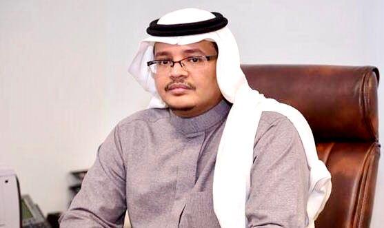 «د. القحطاني» عميداً لعمادة تقنية المعلومات بجامعة الملك فيصل