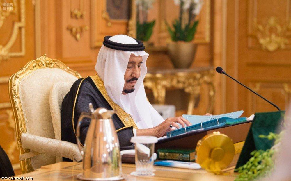 «الوزراء» يوافق على ضوابط إحداث مدارس التعليم العام