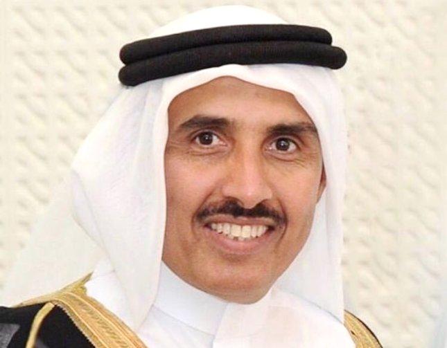 أذربيجان ترفض ترشيح زايد الخيارين كسفير لقطر