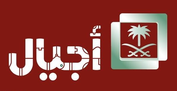 دمج قناة أجيال والعاملين فيها مع قناة «SBC»