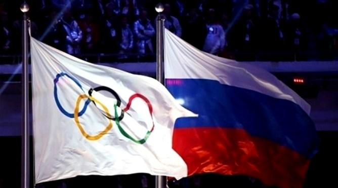 الاتحاد الدولي لألعاب القوى يبقي الحظر على روسيا