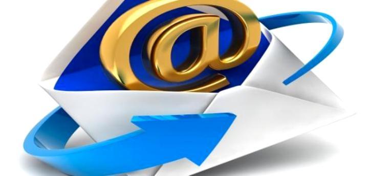 البريد الإلكتروني المزيف يستخدم أسماء حقيقية وفواتير وهمية