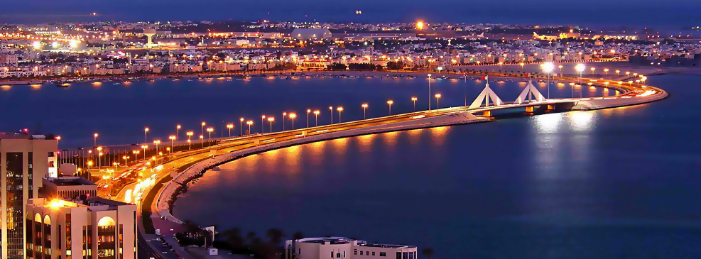 الإمارات والسعودية والكويت تدعم البحرين بـ10 مليارات دولار