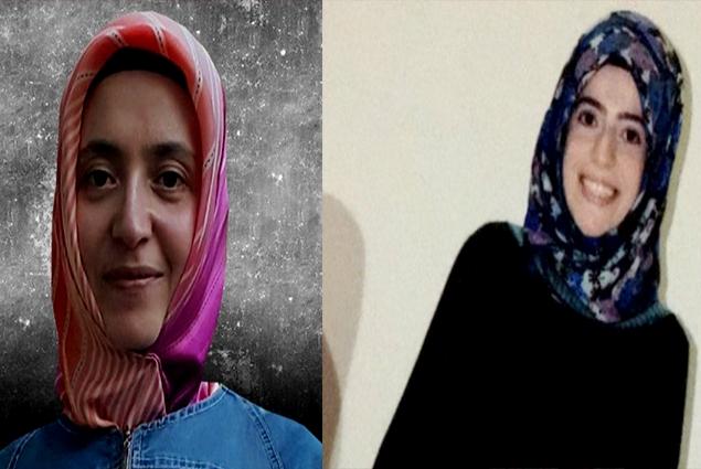 واقعة مؤلمة: وفاة معلمة قرآن تركية في السجن