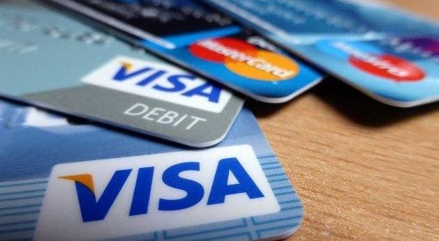 طرق تأمين جديدة للتعامل المصرفي على الإنترنت