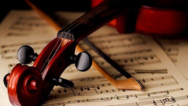 دراسة: الأجنة يتفاعلون مع هذا النوع من الموسيقى