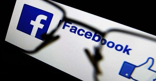عطل دولي يضرب فيسبوك.. وبلد عربي بين المتضررين