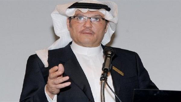 سفير خادم الحرمين لدى مصر يكشف جهود المملكة لخدمة وفود الرحمن