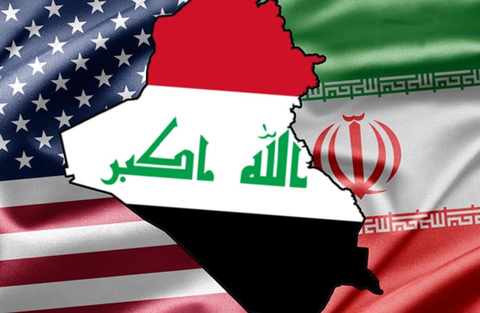 بسبب العقوبات.. العراق ينوي طلب إعفاءات أمريكية من الحظر على إيران