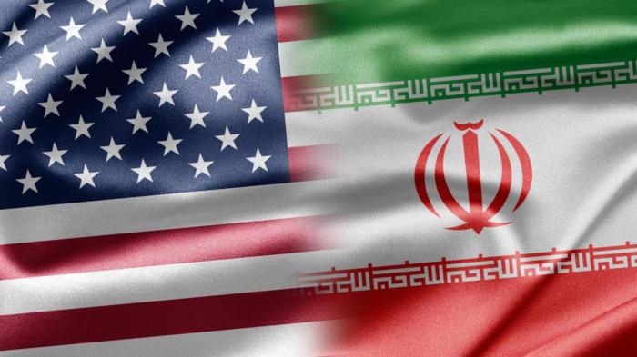 إيران تعاند أمريكا: سنحتفظ بوجود عسكري في سوريا