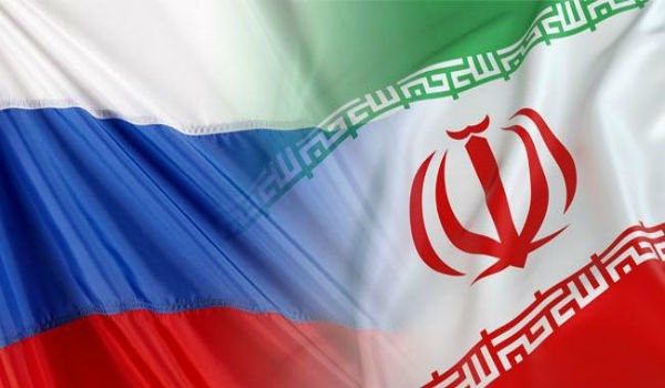 فرنسا تطلب من دبلوماسييها عدم السفر إلى إيران