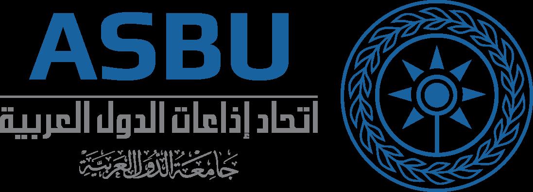 اتحاد إذاعات الدول العربية يشيد بدعم السعودية لنقل مناسك الحج