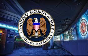 الاستخبارات الأميركية: الروس يواصلون التدخل في انتخابات منتصف الولاية الرئاسية