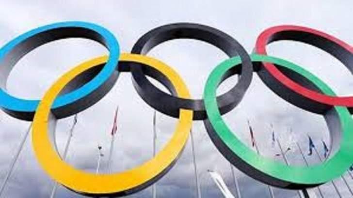 قيادات سعودية في التشكيل الجديد للجان الأولمبية الدولية لعام 2019