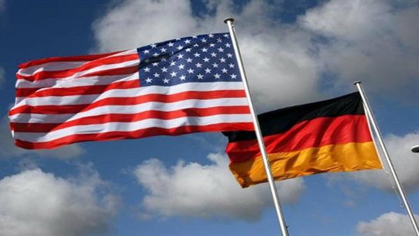 الولايات المتحدة ترحل حارسا نازيا سابقا لألمانيا عمره 95 عاما