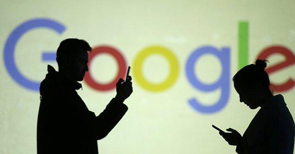 حافظ على وقتك بهذه الخاصية الخفية في خرائط جوجل