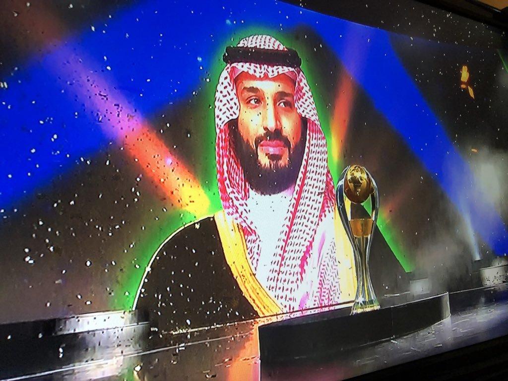 أسعار تذاكر مباريات دوري الأمير محمد بن سلمان لكرة القدم