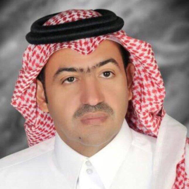 "د سعد آل سعود يحصل على درجة ""بروفيسور"""