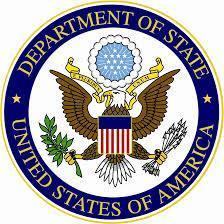 السفارة الأمريكية في الرياض تحذر رعاياها من مخالفة قوانين المملكة