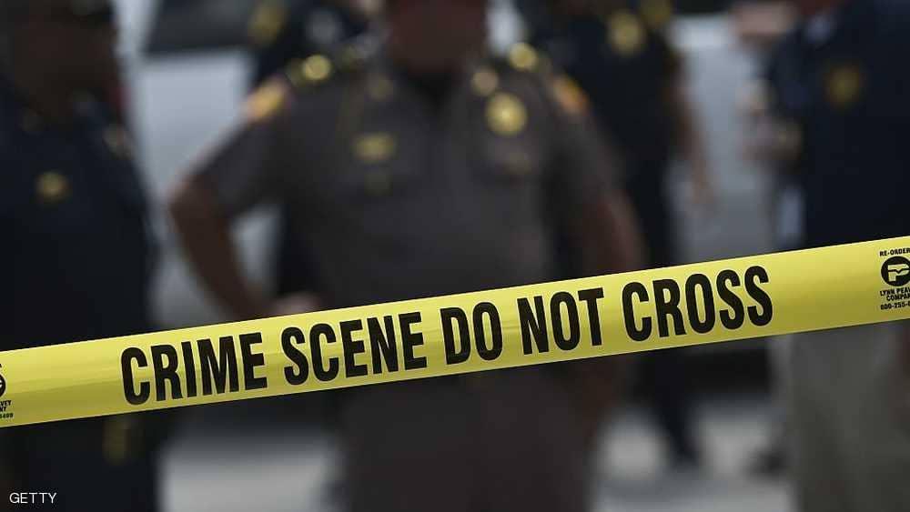 """أمريكا .. قتلى وجرحى في حادث إطلاق نار بـ""""فلوريدا"""""""