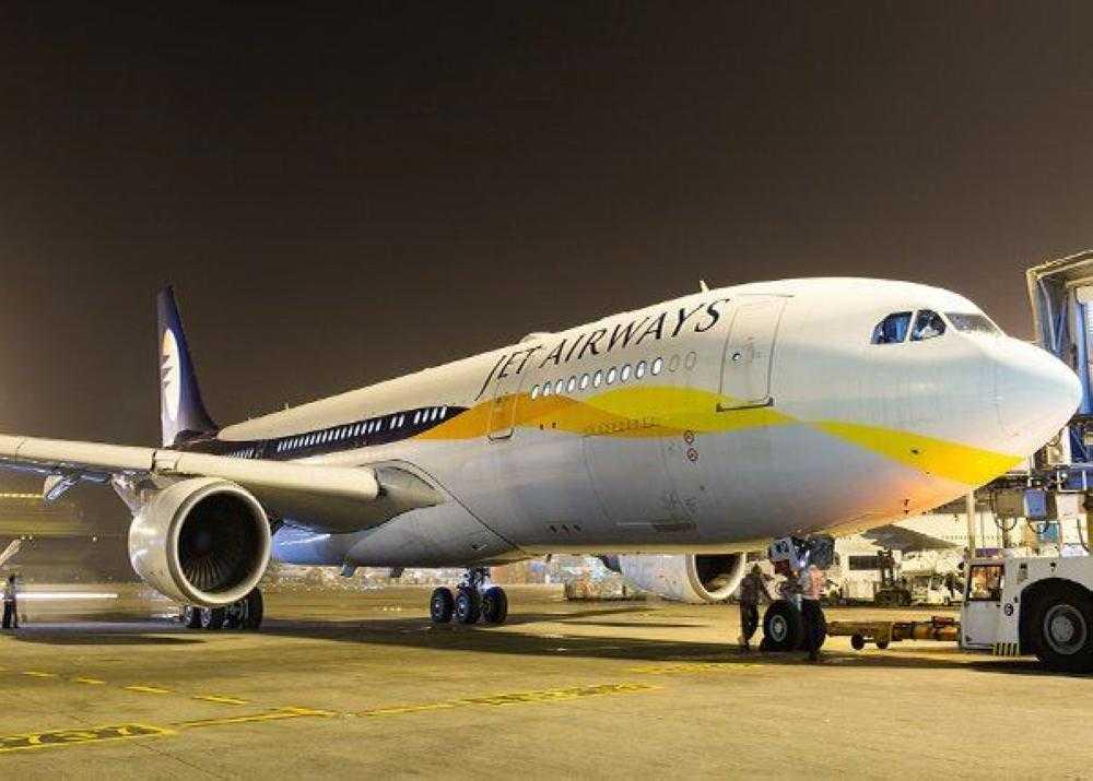 تحقيقات الطيران تحمل قائد الطائرة الهندية مسؤولية حادث مطار الرياض