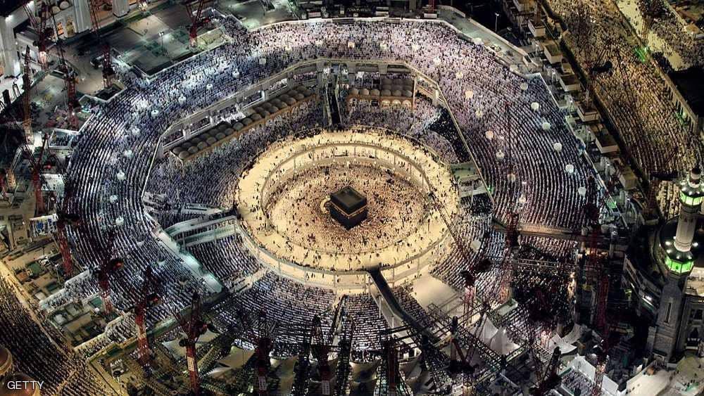 5 دول لن تحتفل بالعيد يوم ٢١ أغسطس