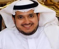 جثمان الإعلامي فهد الفهيد يصل غدا و الصلاة عليه بعد عصر الجمعة