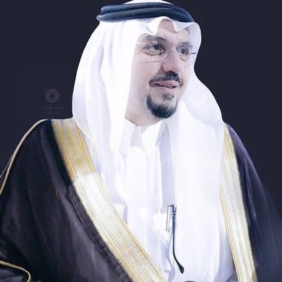 الأمير فيصل بن مشعل يوجه بتشكيل لجنة عليا لمشاريع القصيم