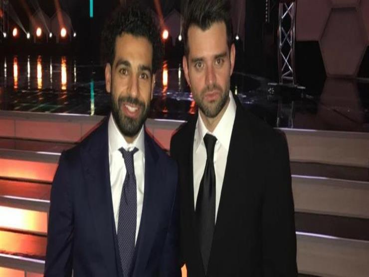"""محامي صلاح لـ """"الاتحاد المصري"""" : لا نريد طرق باب غرفة نوم اللاعب الساعة الرابعة صباحا"""