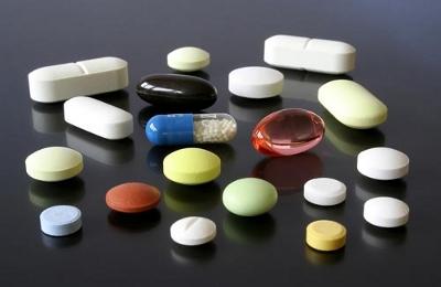 22 مليار دولار قيمة إنتاج المخدرات في هولندا خلال 2017