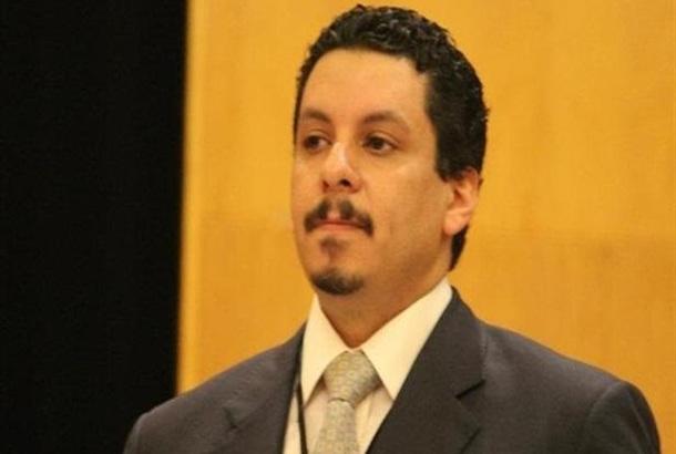 مندوب اليمن لدى الأمم المتحدة: تقرير الخبراء غير حيادي ولم يتناول انتهاكات ميليشيا الحوثي