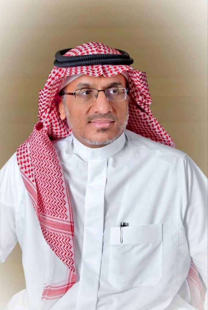 رئيس هيئة الهلال الأحمر السعودي يهنئ القيادة الرشيدة بنجاح موسم الحج 1439هـ