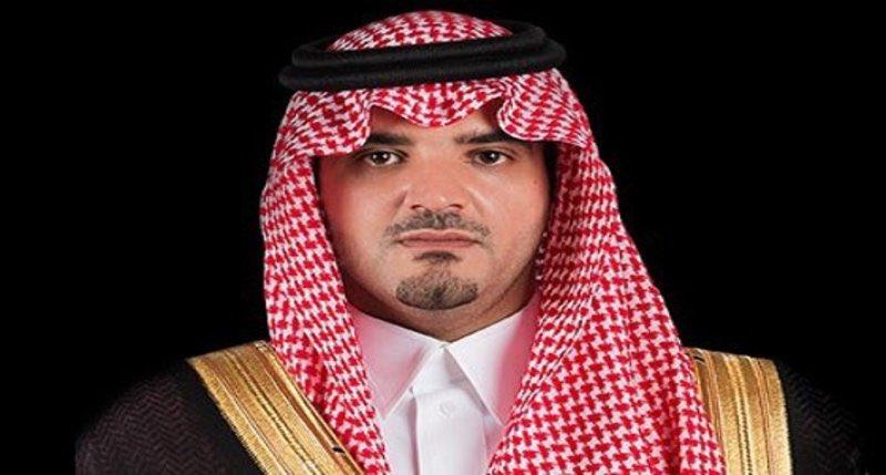 """وزير الداخلية يعتمد خطة تطوير مركز """"أبحاث مكافحة الجريمة"""" ويعدل مسماه"""