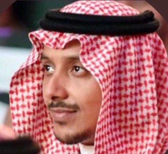 «الصنعاوي» مديراً للشئون الخاصة بمكتب نائب أمير جازان