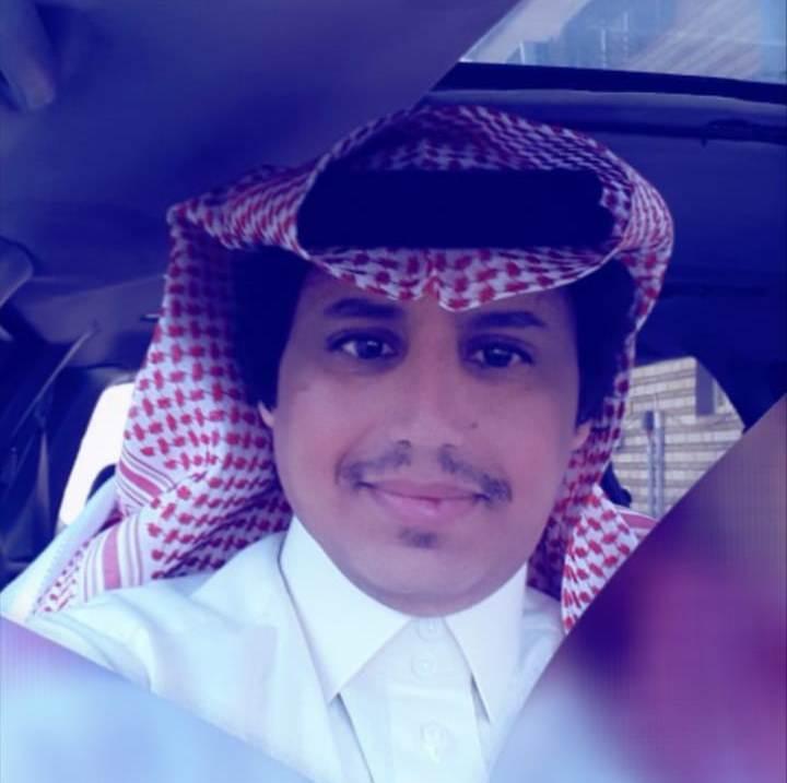 «شاعر» يحقق المركز الأول في مسابقة تدبر القرآن الكريم