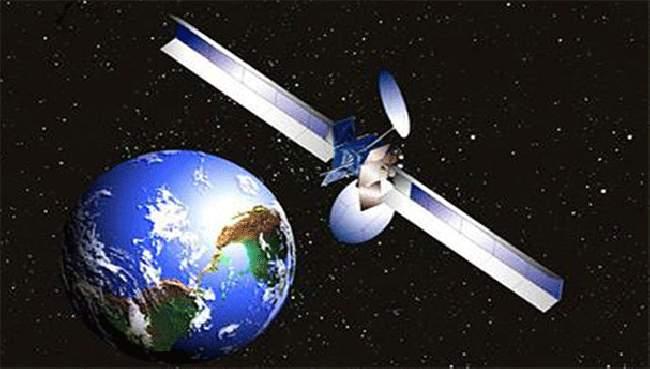 قطع بث القنوات الفضائية الداعمة لإيران