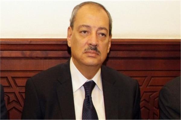 بعد وفاة بريطانيين.. النائب العام المصري يؤكد براءة الفندق