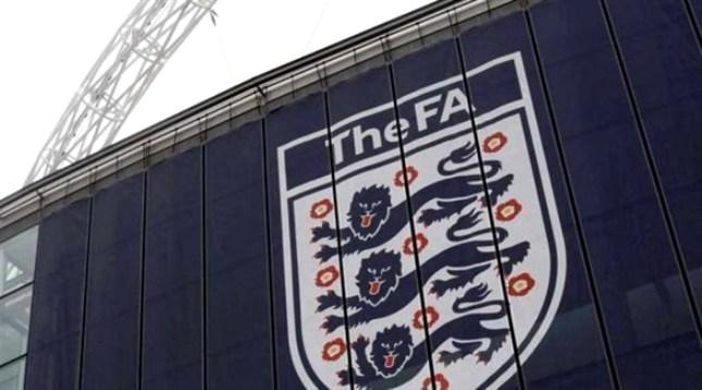 إنجلترا تقدم عرض لاستضافة كأس العالم 2030