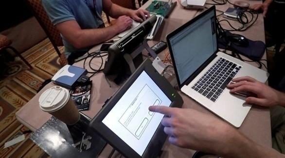 معلومة خطيرة: البريد الصوتي وسيلة الـ«هاكرز» لاختراق الحسابات