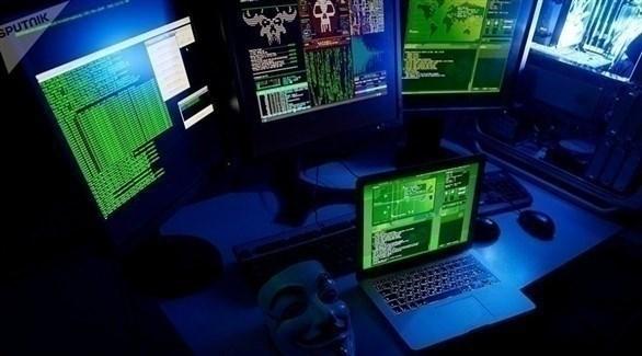 «Black Hat» يكشف عمليات إختراق الأقمار الصناعية