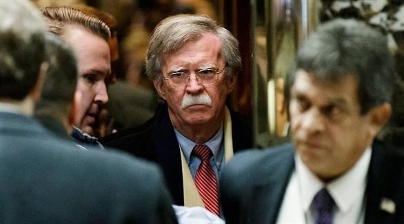 واشنطن وموسكو تبحثان دور إيران بسوريا