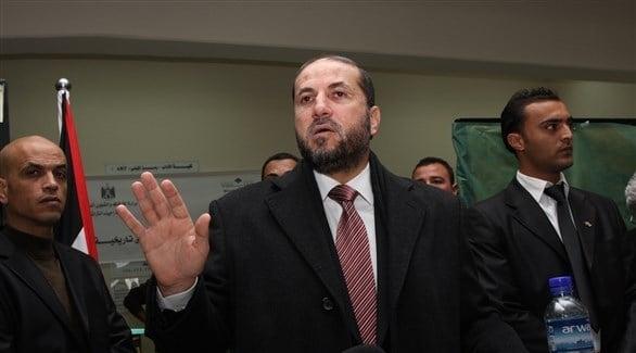 قاضي قضاة فلسطين «يستنفر» المسلمين للدفاع عن الأقصى