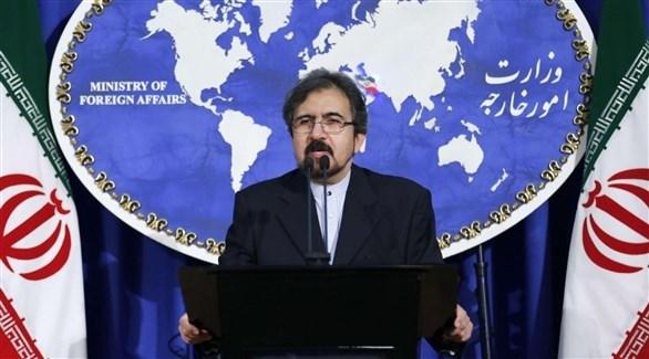 إيران تستجدي دول أوروبا.. نناشدكم تسريع إنقاذ الاتفاق النووي