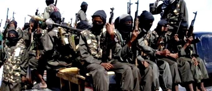وزير صومالي ينجو من محاولة اغتيال