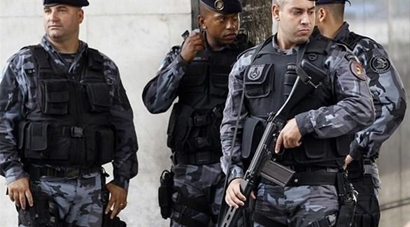 البرازيل تعتقل 643 من قاتلي النساء