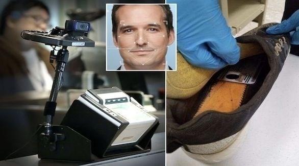 تقنية جديدة للتعرف على الوجوه تصطاد أول محتال