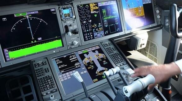 «بوينغ» تخطط لطائرات يقودها كابتن واحد