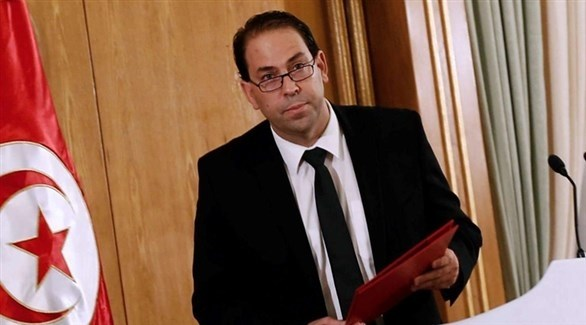تونس: إقالة وزير الطاقة و4 مسؤولين على خلفية فساد